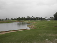 Hawaii Prince Golf Club 146