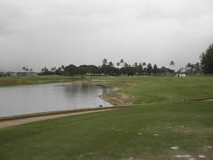 Hawaii Prince Golf Club 146