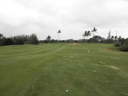 Hawaii Prince Golf Club 294