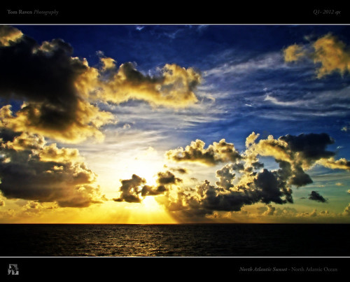 ocean sea sun clouds atlantic orton northatlantic openocean susey ortonised ortoneffect tomraven aravenimage q42010 q12012 flickrstruereflection1 flickrstruereflection2 flickrstruereflection3 flickrstruereflection4