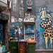 Graffiti-IMGP7518_giraffe