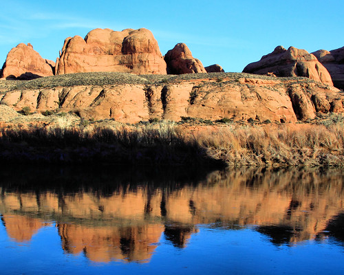 8x10 Colorado River IMG_2546