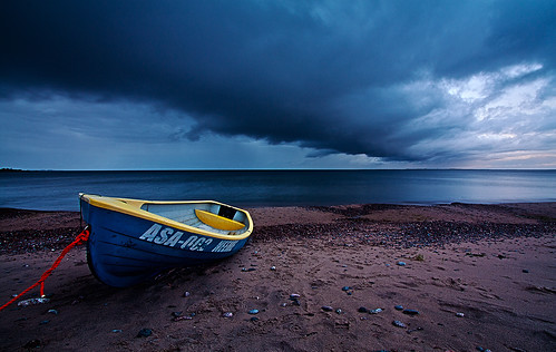 blue autumn light red sea summer sky cloud seascape storm color beach nature water colors rain yellow horizontal stone clouds landscape outdoors photography evening coast boat sand marine rocks colorful europe exposure estonia day waves wind outdoor wave nopeople baltic shore land andrei reinol