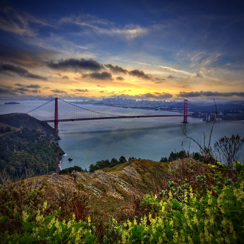 sanfrancisco california sky sunrise landscape gallery goldengatebridge bayarea northern sausalito marinheadlands aaa motorclub travelphotos amazingsky breathtakingview manmadestructures thegalaxy travelmagazine megastructures aaatravel beautifulsanfrancisco sunriseoverthebay familyfriendlytravel bestcapturesaoi elitegalleryaoi mygearandme mygearandmepremium dblringexcellence tplringexcellence flickrstruereflection1 flickrstruereflection2 flickrstruereflection3 flickrstruereflection4 flickrstruereflection5 eltringexcellence rememberthatmomentlevel4 rememberthatmomentlevel1 flickrsfinestimages1 flickrsfinestimages2 flickrsfinestimages3 michaeldelapazphotography rememberthatmomentlevel2 rememberthatmomentlevel3