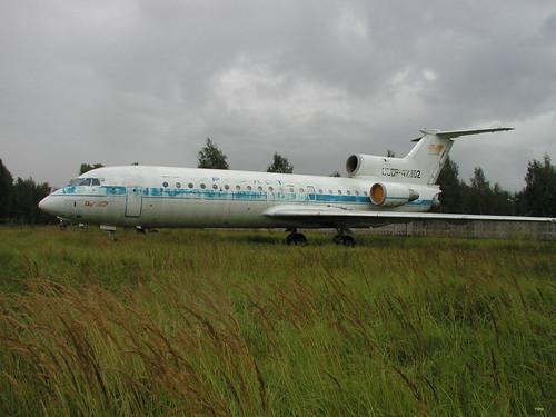 CCPP-42302