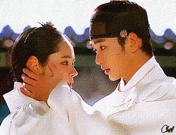 hwon wol