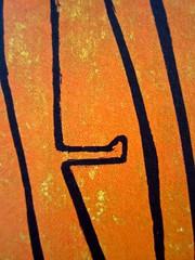 Joseph Hansen, Scomparso, elliot 2012. Cover design & illustration: IFIX. copertina. (part.), 5