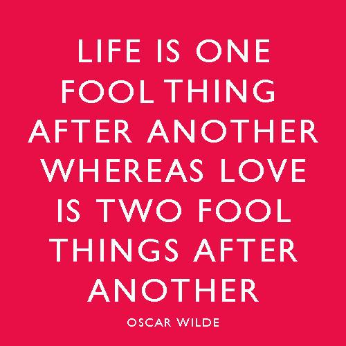 Valentines_life is copy