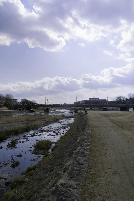 2012-02-12の空