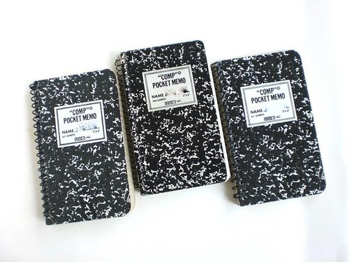 80scompspiralnotebooks1