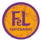 Logo Fel Partenariat