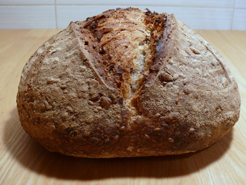 stout seeds bread 01