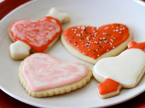 galletassvalentin