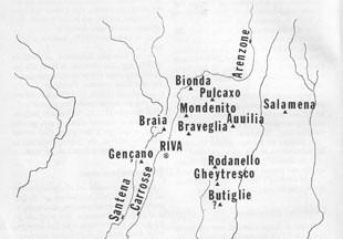 mappa01