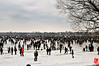 Phot.Hamb.Ice.Age.Alster.01.021211.5310