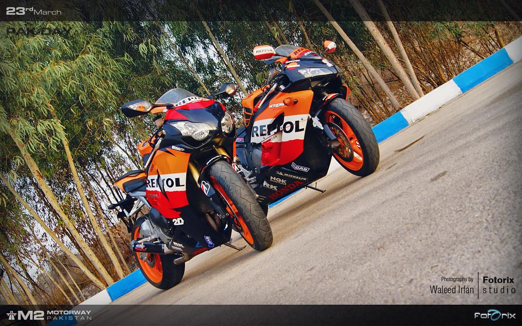 Fotorix Waleed - 23rd March 2012 BikerBoyz Gathering on M2 Motorway with Protocol - 6871406470 40152d3105 b