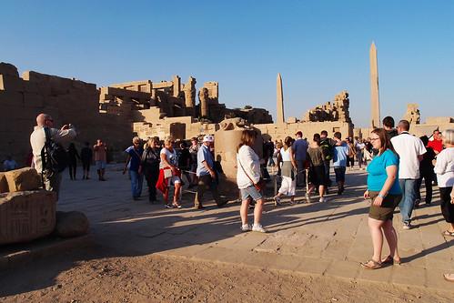 Luxor_karnak63