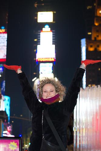NYC February 2012-120.jpg