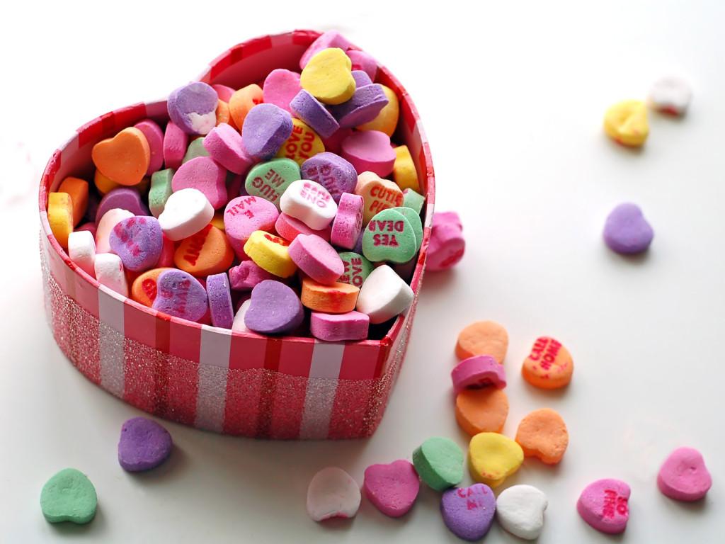 valentines-day-candies1
