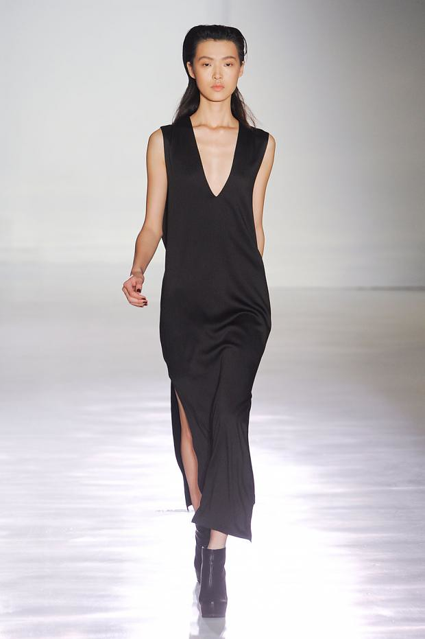jeremy-laing-autumn-fall-winter-2012-nyfw35