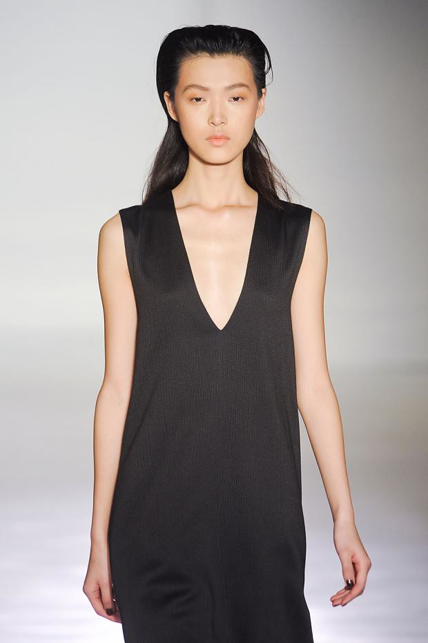 jeremy-laing-autumn-fall-winter-2012-nyfw36