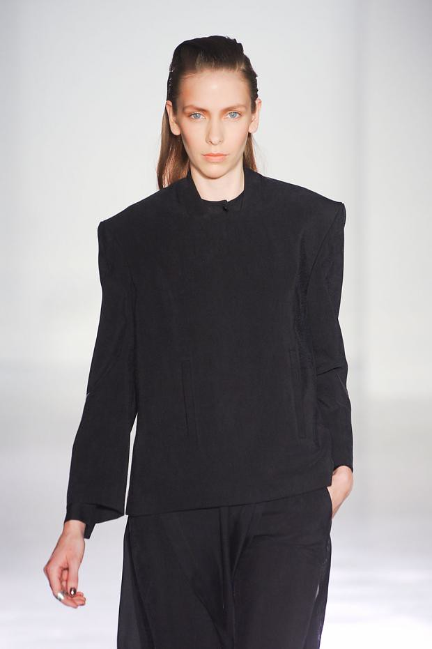 jeremy-laing-autumn-fall-winter-2012-nyfw50