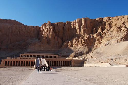 Aswan_Abu Simbel32
