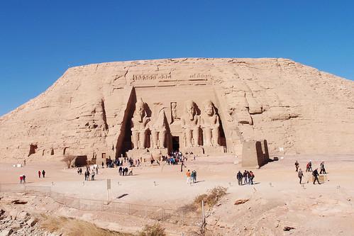 Aswan_Abu Simbel63