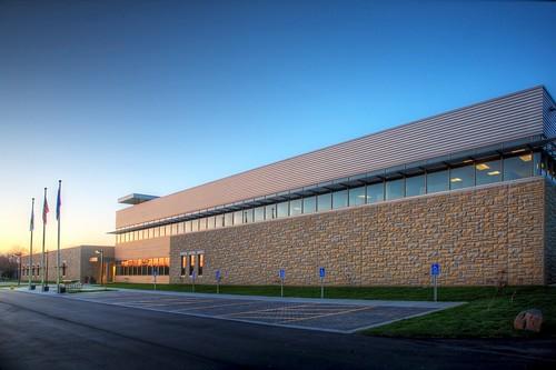 county building stearns servicecenter wssc