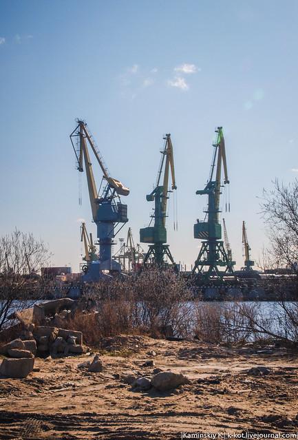 Kanonerskiy-2009-04-19-4197303