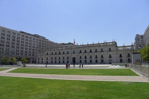 Santiago-57