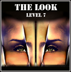 award the look 7