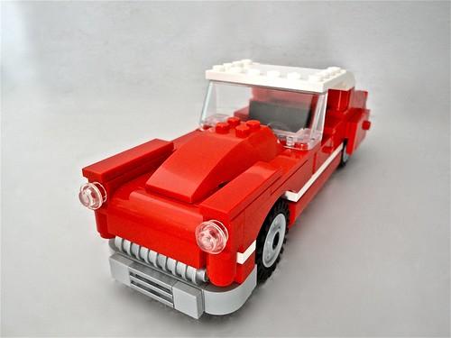 Lego_Kustom Kar_006