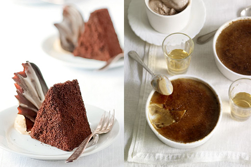 13 ways with espresso