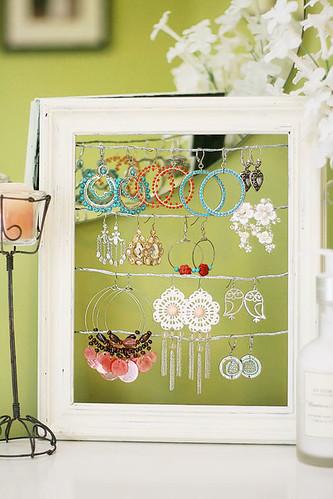 DIY Jewelry Designs
