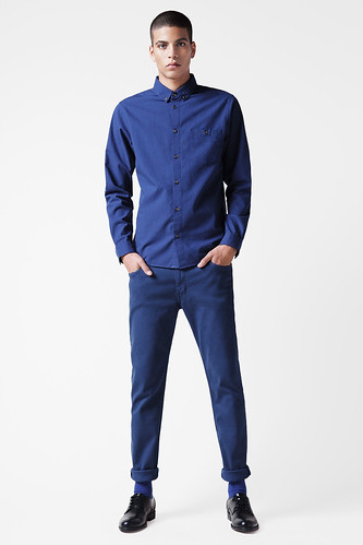 mtwtfss-weekday-look-men-ss12-20-large
