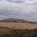 Mount Wudina