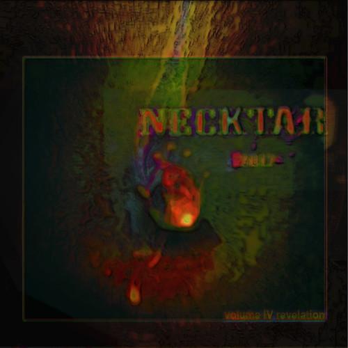 Necktar_2017_volume_IV_Front_Mutant
