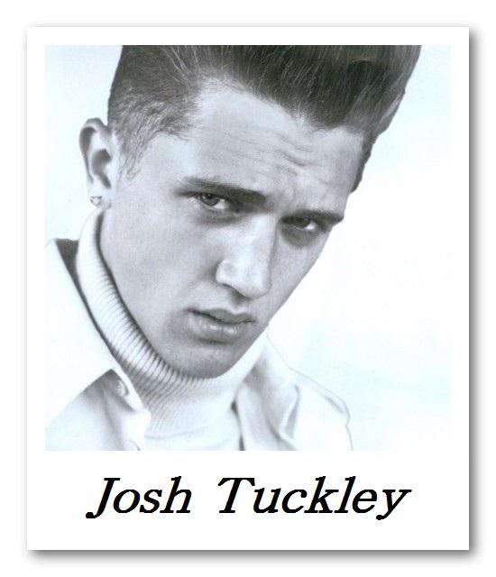 EXILES_Josh Tuckley