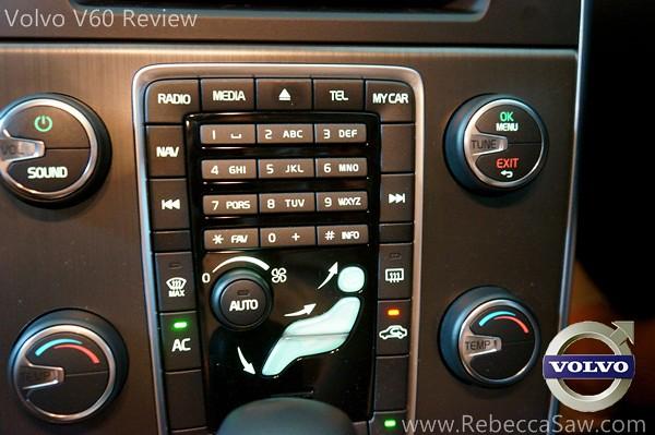 media - Volvo V60-4