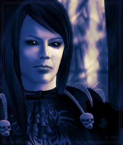 underworld master