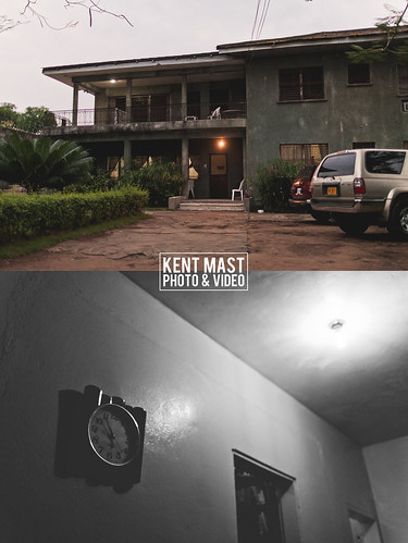 Liberia1 by kentmastdigital