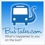 Bus Tales by busboy4