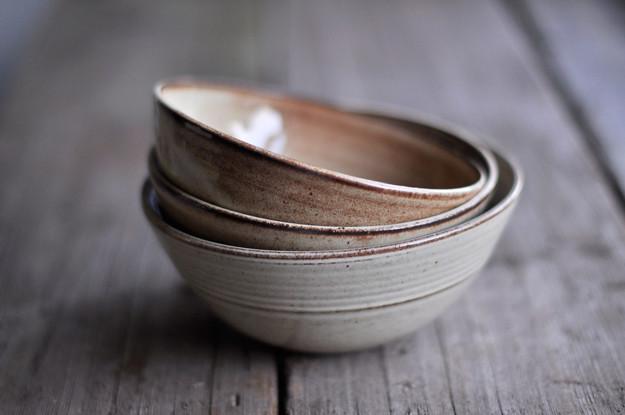 small-bowls