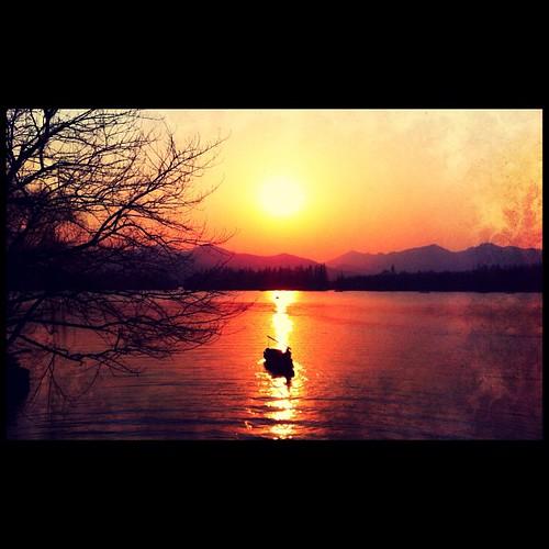 square squareformat normal iphoneography instagramapp uploaded:by=instagram foursquare:venue=4ba1ba5ef964a520d9c937e3