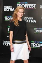 Nicole Kidman, Gemini Personality Traits