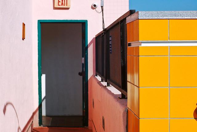 california color