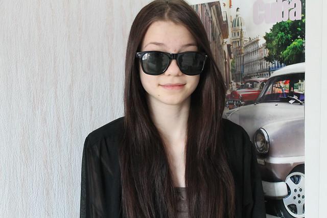 hiukset 038