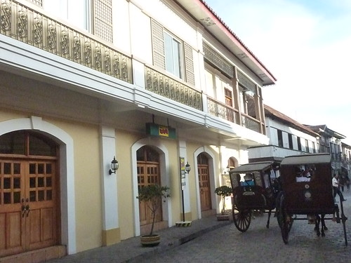 Luzon-Vigan-Ville (28)