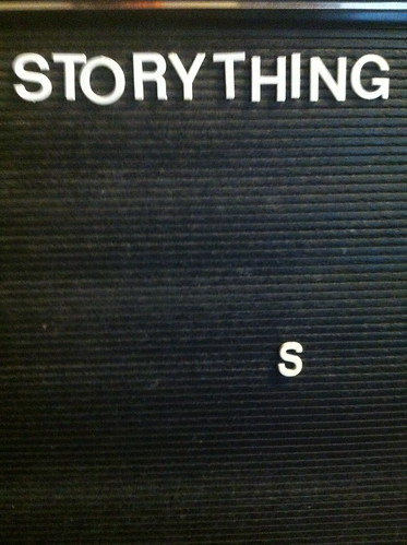 storythings